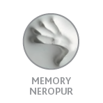 icon_memory_neropur