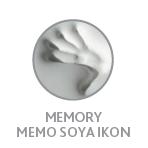 icon_memory_soya