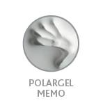 memo-polargel