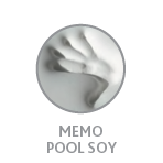 memo-poolsoy