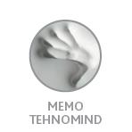 memo-tehnomind